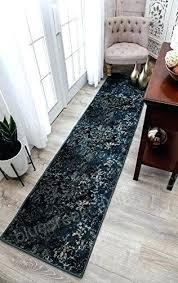 navy blue runner rug runner modern navy blue runner rugs hallway long rug blue brown beige navy blue runner rug
