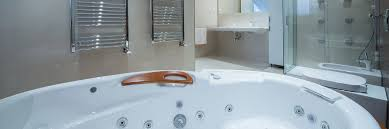offer chemicals to clean spa jets and whirlpool bathtub jets and we also offer custom spa covers for each spa we take pride in honest work with fair