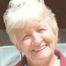 Dora Dwyer Obituary - Manchester, New Hampshire - Phaneuf Funeral Homes &  Crematorium - Hanover Street