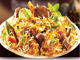 Bbc, bopal briyani centre biryani mughlai. Top 20 Types Of Biryani In Tamil Nadu Crazy Masala Food