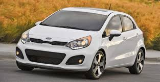 new car launches malaysia 2013January 30 date for new Kia Rio launch  Motor Trader Car News