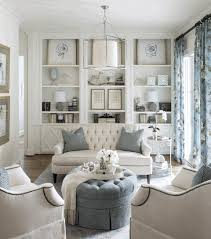 white sofa living room. View In Gallery Textured Living Room Sofa White Ideas For A Stylish V