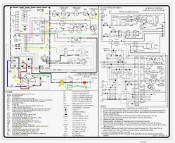 gas furnace sequence of operation 5 wire thermostat honeywell wiring Furnace Blower Wiring Diagram gas furnace sequence of operation 5 wire thermostat honeywell thermostat wiring 4 wire comfortmaker furnace installation