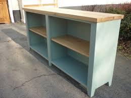 Pine Living Room Furniture Shaker Style Bookcase Bespoke Living Room Furniture Pine Shop Bury