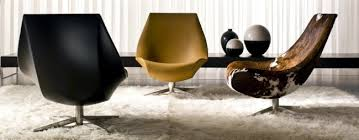 contemporary style furniture. Oyster - Lounge Chairs In A Contemporary Style By Italy Dream Design Furniture R