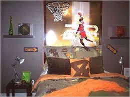 Bedroom: Basketball Room Decor - Basketball Room
