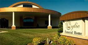 locations wylie funeral homes