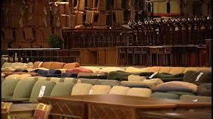 Buy Discount Hotel Furniture Deals