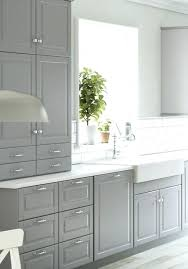 white kitchen cabinets for sale. Ikea Kitchen Cabinets New Cabinet Guide Photos Prices Sizes And More Sale . White For