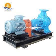 Düşük Fiyat Siemens Elektrikli Su Pompası Sulama Üreticileri - Buy Sulama  Için Siemens Elektrikli Su Pompası,Satılık Çiftlik Sulama Pompaları,Gölet  Sulama Için Su Pompası Product on Alibaba.com