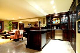 Door Corner Decorations Decoration Home Bar Designs Ideas With Corner Bar Wooden Bar