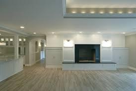 basement remodelling. Simple Remodelling Basement Remodels U2013 Atlanta GA Intended Remodelling E