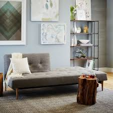 furniture like west elm. Furniture Like West Elm T
