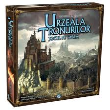 Image result for Urzeala Tronurilor