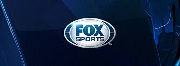 Live stream fox sports events like nfl, mlb, nba, nhl, college football and basketball, nascar, ufc, uefa champions league fifa world cup and more. Fox Sports Mx Photos Facebook