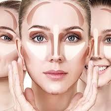 how to contour like a pro makeup artist l oréal paris