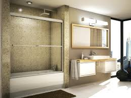amazing curved bathtub doors curved bathtub door chrome hardwarehome improvement curved glass curved bathtub doors curved bathtub doors medium size in clear