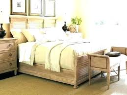 Furniture Bedroom Sets White The Bedroom Collection Available At ...