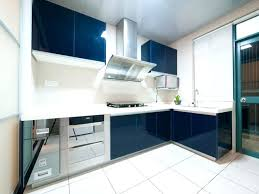 white gloss kitchen cabinet doors white gloss kitchen gorgeous gloss kitchen cabinet doors ocean blue high