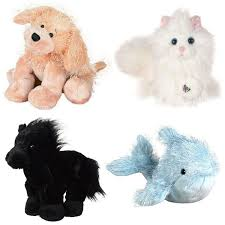 Where to buy webkinz toys