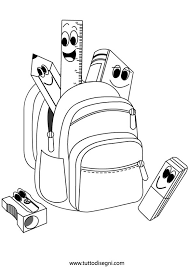 Small Picture 87 best Coloring page images on Pinterest Colouring pages Draw