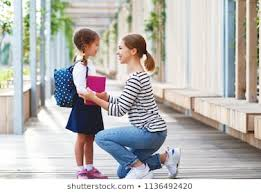 Royalty-Free <b>Little Kid Backpack</b> Stock Images, Photos & Vectors ...