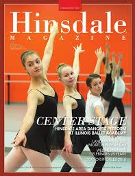 hinsdale magazine by hinsdale com issuu hinsdale magazine 2015