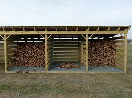 wood storage shed. my shed plans - wood sheds results 1 48 of 75 shop wayfair for 699 99 brampton 10 x 8 storage wooden are an excellent