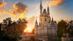 new walt disney world annual pass increases go into effect today