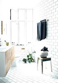 bathroom layout ideas 9 x 7 bathroom layout ideas long narrow bathroom layout long narrow bathroom bathroom layout ideas 9