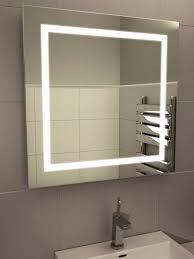 mirror lighting bathroom. Aurora LED Light Bathroom Mirror 161 Lighting R