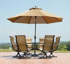 Umbrella For Patio Table Cute Tar Patio Furniture Patio