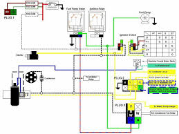 saab fuel pump wiring diagram saab wiring diagrams site1081 zpsa190617c jpg saab fuel pump wiring diagram