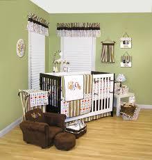 dr seuss abc crib bedding trend lab