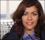Aunque la periodista y blogger Sonia Sanchez explica en radiocable.com que existe el riesgo de que no haya neutralidad en el PSOE para ese proceso de ... - sonia-sanchez-grande