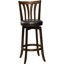 rc willey bar stools. Fresh Rc Willey Bar Stools Pics Eccleshallfc Com B