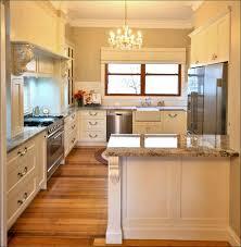 farmhouse style lighting fixtures. full size of kitchenfarm style light fixtures wood kitchen island rustic farmhouse lighting e