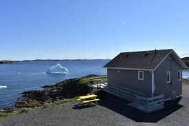 Harbor Lights Inn Twillingate Newfoundland The 10 Best Twillingate Bed And Breakfasts Of 2020 With