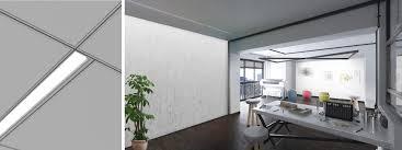 Axis Lighting Bmrled Wall Wash Perfekt High Performance Wall Washer Axis Lighting