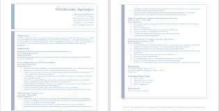 Medical Billing Resume Samples New Manager Resumes Sample Resumes