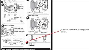 lutron maestro 3 way dimmer wiring diagram fantastic wiring diagram Occupancy Sensor Switch Wiring lutron maestro wiring diagram dimmer with way floralfrocks throughout light switch 4 3 led 1280