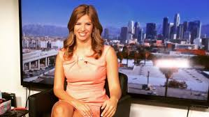 Michelle Fields: 5 Fast Facts You Need to Know   Heavy.com