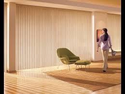 modern sliding glass door blinds. blinds for sliding glass doors | alternative modern door a