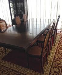 furniture melbourne. french art deco dining room suite blackburn 3130 1\u200f furniture melbourne