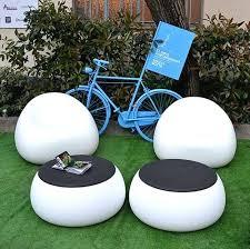 modern garden furniture modern living rattan garden furniture modern garden furniture