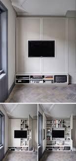 furniture design living room. Large Size Of Kitchen:latest Lcd Unit Design Led Panel For Bedroom Furniture Living Room E