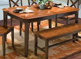40 dining table latitudes ginger chestnut cut corner dining table 40 x 40 square dining table 40 dining table