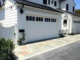 modern wall mount mailbox modern mailbox wall mount elegant wall mount mailbox exterior contemporary with modern