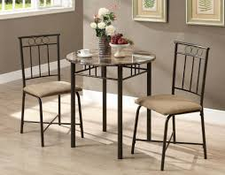 5pc Dining Set  3 Piece Dinette Set  Sears Dining Room Sets