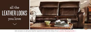 leather couch living room. Leather Furniture Leather Couch Living Room R